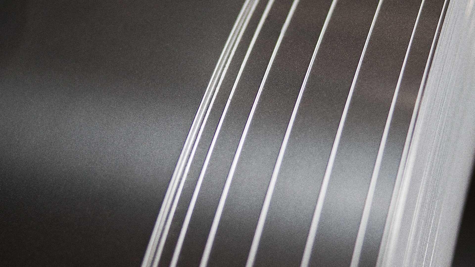 Bandstål från Bångbro Strip Steel Stålservicecenter